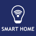 Smart Home Knowledge