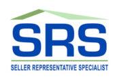 SRS - Seller Representative Specialist