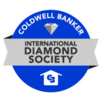 Coldwell Banker International Diamond Society