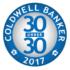 CBN 30 Under 30 2017 Award