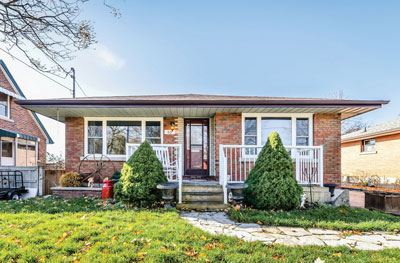 10 Calgary Ave., Guelph ON