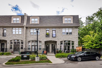 88A Cardigan St., Guelph ON