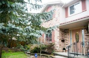 43 St. Andrew Street, Guelph ON