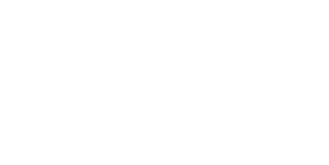 Aimee Puthon General Real Estate Services