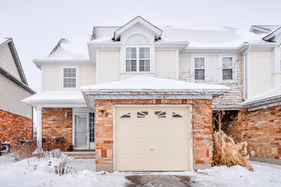 92 Wilton Road., Guelph ON