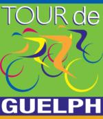 The Tour de Guelph 2018