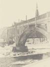 Heffernan Foot Bridge