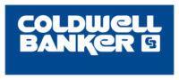 Coldwell Banker Blog 30 Under 30 Press Coverage Aimée Puthon