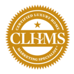CLHMS_Certified Luxury Home Marketing Specialist