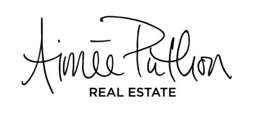 Aimée Puthon Guelph Real Estate Sales Representative