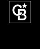 Coldwell Banker Neumann Logo