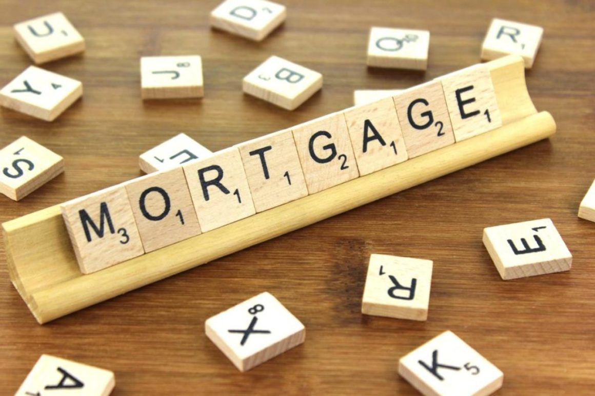 Who to contact if you need a Mortgage Deferral